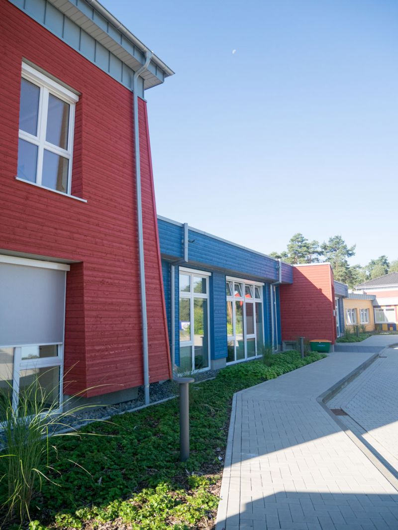 Architekten Lingen architekten lingen hausdesigns co